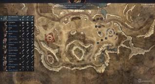 Total War Arena screenshot (3)