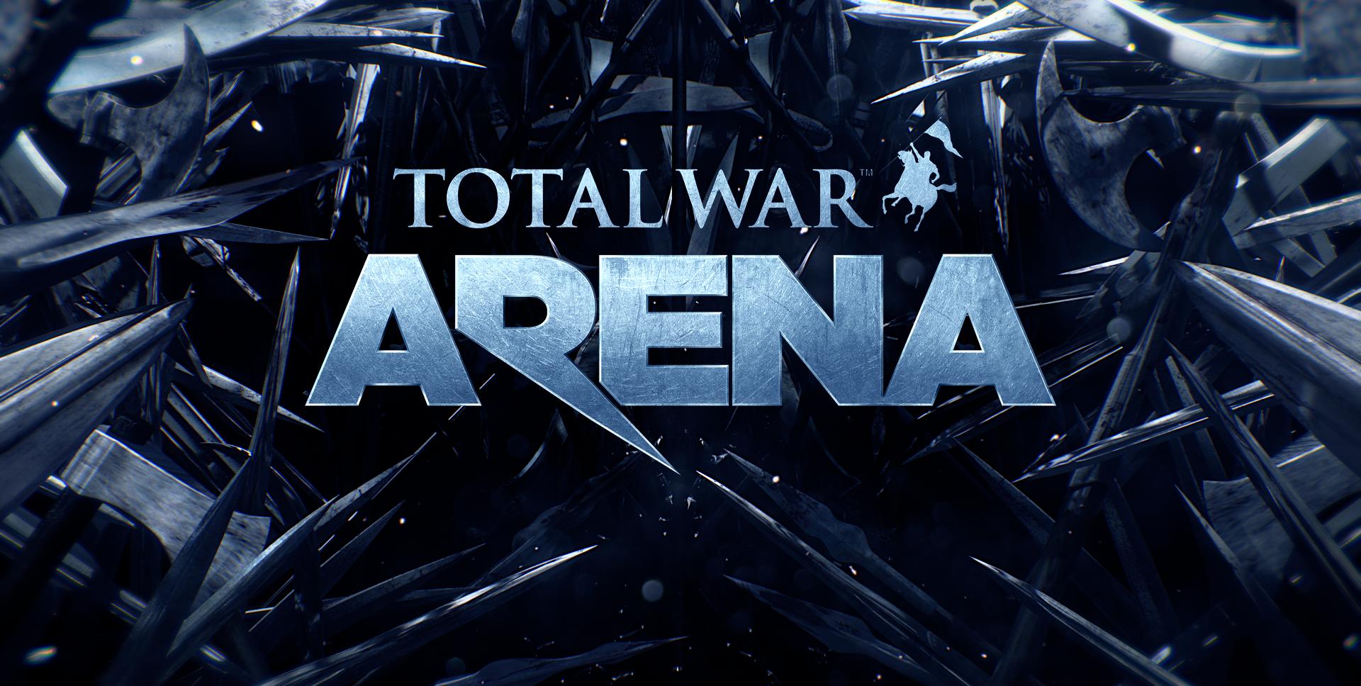 Total War: Arena wallpaper 1