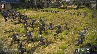Total War Battles Kingdom screenshot 2
