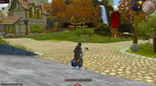 Villagers And heroes screenshots (19)