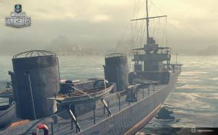 WoWS_Screens_Combat_Image_05