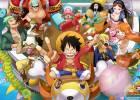 Anime Pirates wallpaper 2