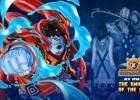 Anime Pirates wallpaper 5