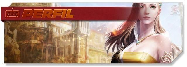 Cabal 2 - Game Profile - ES