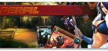 Cast & Conquer - Game Profile - ES
