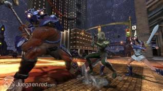 DC Universe amazon 2 JeR3