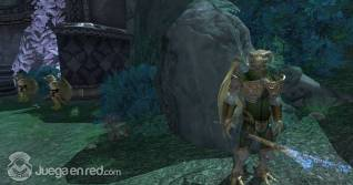EQ2 review JeR4