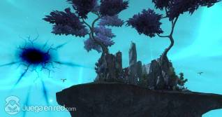 EQ2 review JeR6