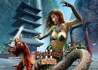 EverQuest 2 wallpaper 5