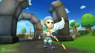Heroes of Rune JeR3