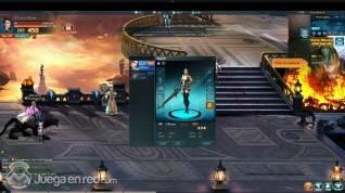 Nova Genesis review JeR6