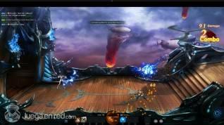 Nova Genesis review JeR8