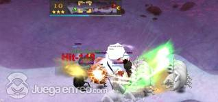 Onepiece online promo JeR2