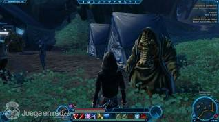 SWTOR cambios JeR7