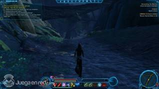 SWTOR cambios JeR8