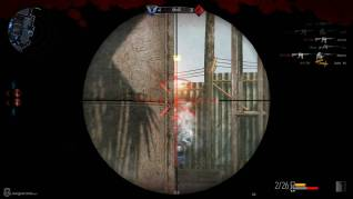 Warface f2pmeter JeR1