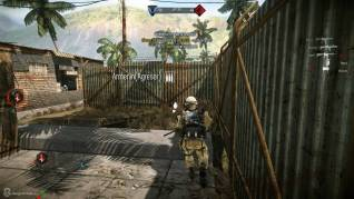 Warface f2pmeter JeR2