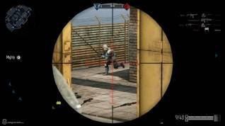 Warface f2pmeter JeR3