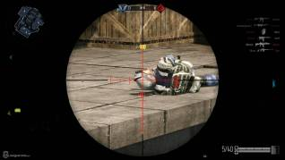 Warface f2pmeter JeR4