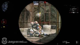 Warface profile JeR3