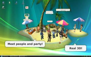 Cooee review JeR4