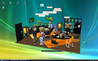 Cooee review JeR5