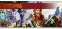 Elvenar - Game Profile - ES