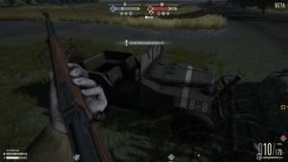 H&G soviet JeR3