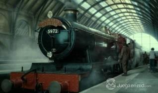 Harry potter JeR1