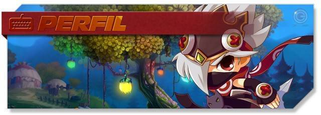 Rainbow Saga - Game Profile - ES