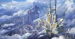 TERA review skycastle JeR7
