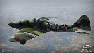 War thunder big guns JeR2