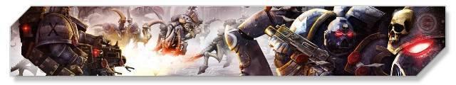 Warhammer 40,000 Eternal Crusade - news