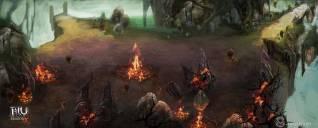5th region of Acheron continent _Nars_artwork_01