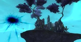 EverQuest 2 screenshots (7)