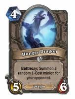 Hungry_Dragon