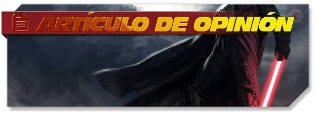 MMO Dies - Article headlogo - ES