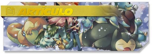 Pokemon MMO - Article headlogo - ES