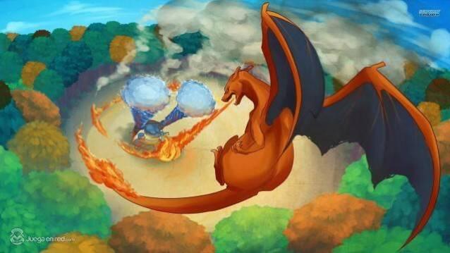Pokemon article JeR1