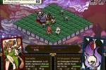 Shikihime Zoushi screenshot 5_1