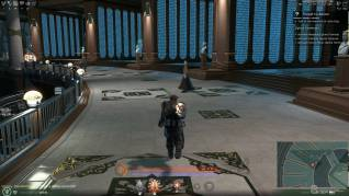 Skyforge cb review JeR2