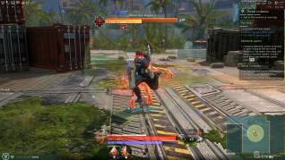 Skyforge cb review JeR3