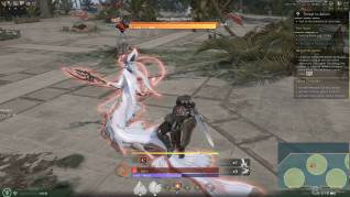 Skyforge cb review JeR4