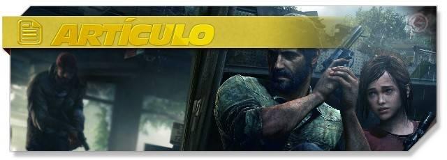 The Last of Us MMO - Article headlogo - ES