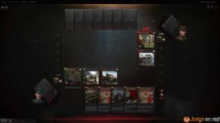 World of Tanks Generals screenshots 11
