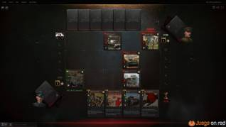 World of Tanks Generals screenshots 12