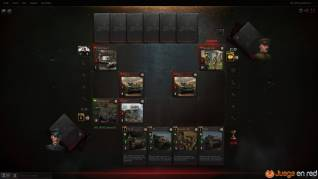 World of Tanks Generals screenshots 13