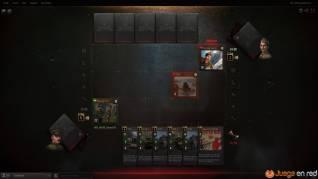 World of Tanks Generals screenshots 2