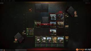 World of Tanks Generals screenshots 4