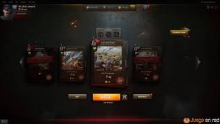World of Tanks Generals screenshots 6